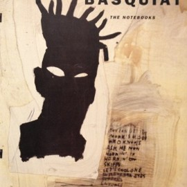 Jean-Michel Basquiat The Notebooks - The Notebooks