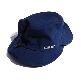 THE NORTH FACE - GTX DOUBLE BILL HAT NN01523