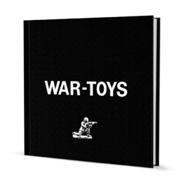 Brian McCarty - War-Toys Vol.1