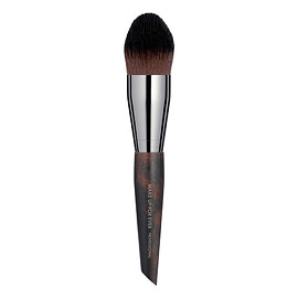 MAKE UP FOR EVER - Precision Foundation Brush - Medium - 112
