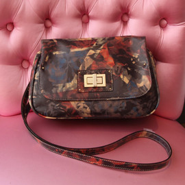 Paul Smith  - shoulder bag