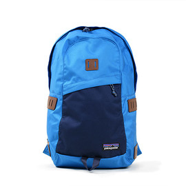 Patagonia - Ironwood Pack 20L-ANDB