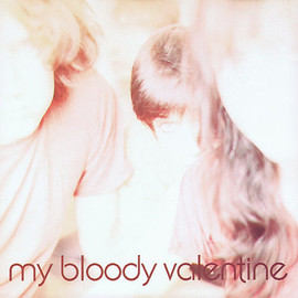 My Bloody Valentine - Isn't Anything (Vinyl, LP)
