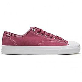 Converse - Jack Purcell Pro