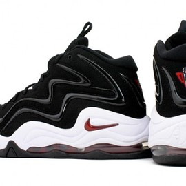 NIKE - AIR PIPPEN 1 RETRO