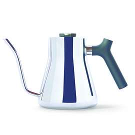Fellow - Stagg Pour-Over Kettle