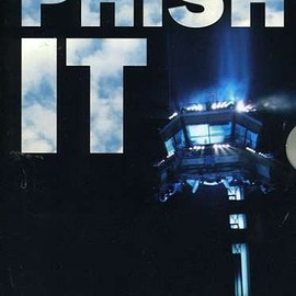 Phish - Phish - It