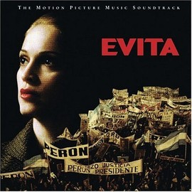 Various Artists - Evita OST/V.A.