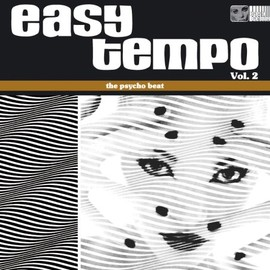 Various Artists - Vol. 2-Easy Tempo