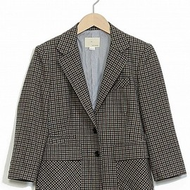 BOY. by BAND OF OUTSIDERS - Schoolboy Blazer