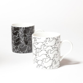 OPENING CEREMONY JAPAN EXCLUSIVE LINE - Mug