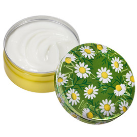 STEAM CREAM - CHAMOMILE