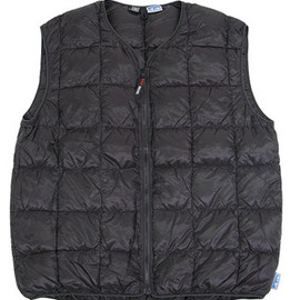 Western Mountaineering - Flash Vest