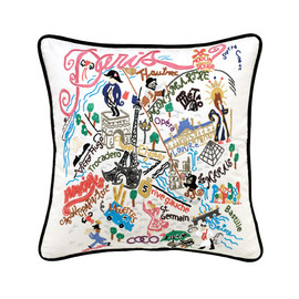 Catstudio - Pillow