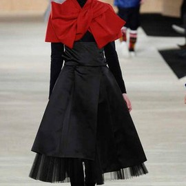 Marc by Marc Jacobs - Fall 2014 Ready-to-Wear Collection