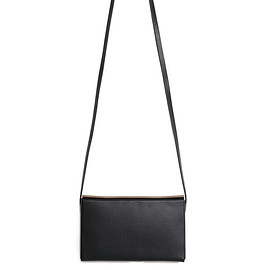 Aeta - COW LEATHER BAG 08