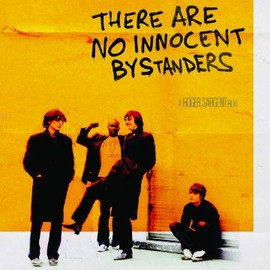 The Libertines - There Are No Innocent Bystanders [DVD]