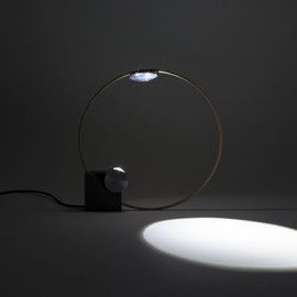 StudioRoso - Circle Light