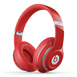 beats by dr.dre - Beats Studio Red