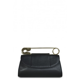 BODHI - Safety Clutch Signature Black