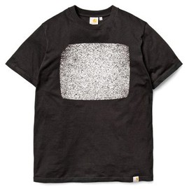 Carhartt, ZEEK & DESTROY - S/S Can't Stand It T-Shirt