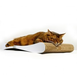 cat furniture Grattoir Slim Line