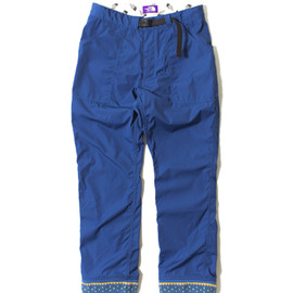 THE NORTH FACE PURPLE LABEL - 65/35 Trail Pants