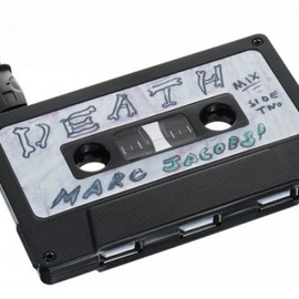 MARC JACOBS - USB HUB