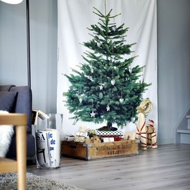 IKEA - Fabric tree