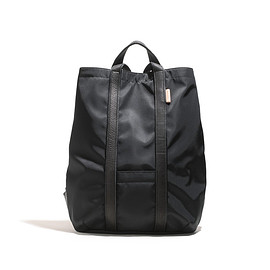 Hender Scheme - Tape Sack-Black
