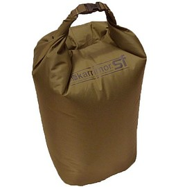 karrimor SF - Dry Bag