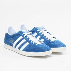 adidas originals - GAZELLE OG