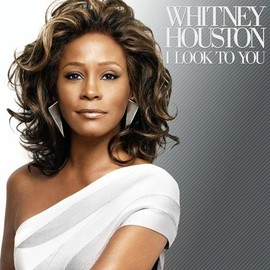 Whitney Houston - I Look to You (Snys)