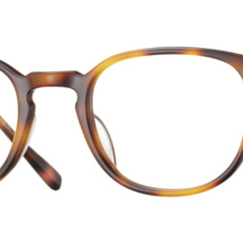 OLIVER PEOPLES - FAIRMONT-J DM