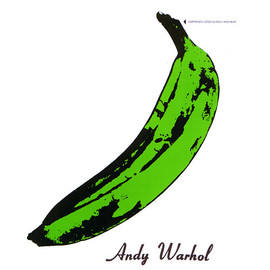 The Velvet Underground - Unripened