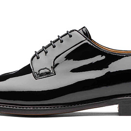 Church's - Shannon patent leather
