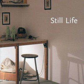 Ann Gallagher - Still Life, Exhibition Catalog