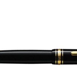 MONTBLANC - Meisterstuck Le Grand RB 11402
