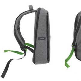Evernote - Côte&Ciel Rhine New Flat Backpack for Evernote