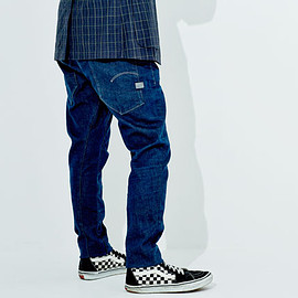 G-STAR RAW - Type-C
