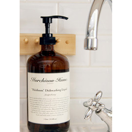 Superlative Liquid Hand Soap | Murchison-Hume