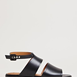GIVENCHY - Givenchy Women's Wide Strap Sandals