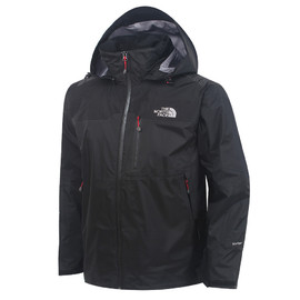 THE NORTH FACE - M'S MONTBLANC JACKET NFC15C65
