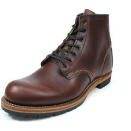 RED WING - 9016 BECKMAN / CIGAR