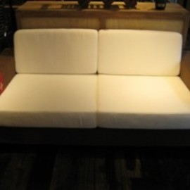 Journal Standard Furniture - ORIGINAL LIMITED SOFA