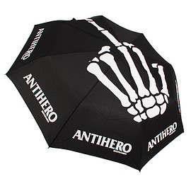 ANTIHERO - FINGER HERO UMBRELLA
