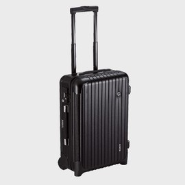 RIMOWA - Lufthansa RIMOWA AirLight trolley, Night Flight