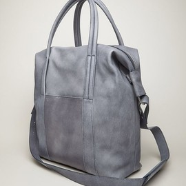 Maison Martin Margiela 11 - Shoulder Bag