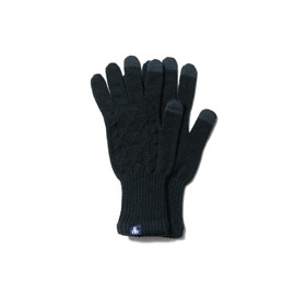 SOPHNET. - CABLE TOUCH GLOVE