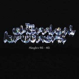 The Chemical Brothers - Singles 93-03 (Bonus CD)
